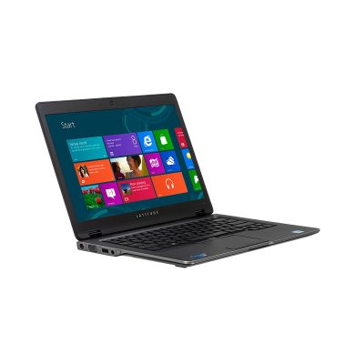 Dell Latitude E6430u core i5